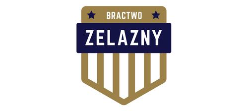 bractwozelazny.pl