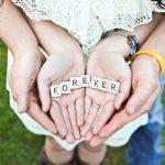 Terapia małżeńska – czy warto poprosić specjalistę o pomoc w ratowaniu związku?