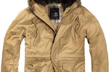 Wybierz praktyczną kurtkę zimową turystyczną