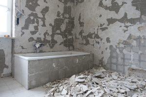 Remont domu - co należy wiedzieć