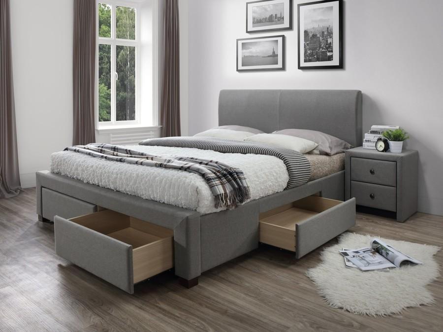 Garderoba W Sypialni Jak Urządzić Mieszkanie Inne