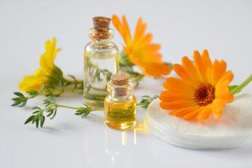 Jak produkować dobre kosmetyki w domu?