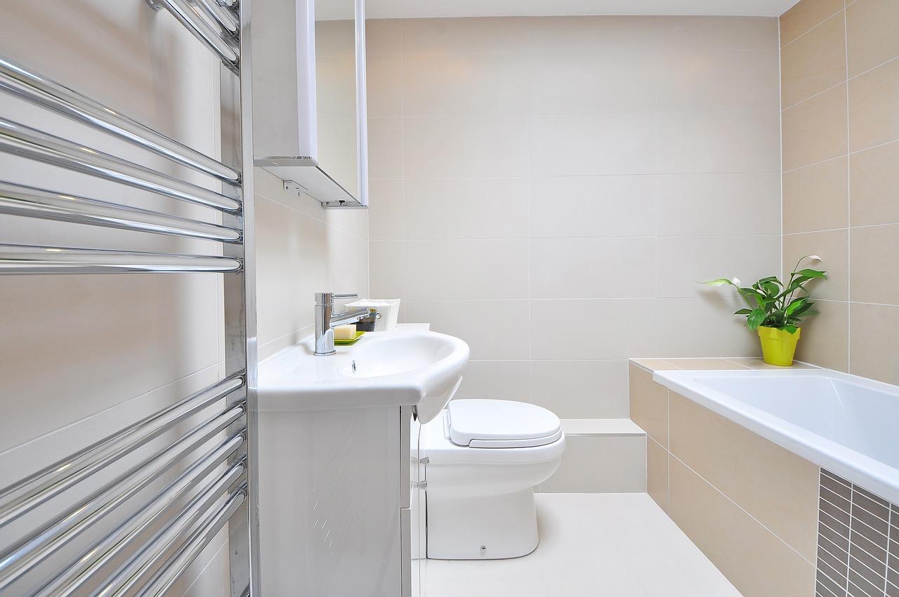 Jak Wybrać Grzejnik Do łazienki Dekoracyjne Grzejniki